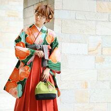 2017AW丸紅レンタル袴