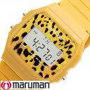 マルマンプロダクツ腕時計 MARUMANデジタル MARUMAN 腕時計 マルマン プロダクツ デジタル マオ MAOW kidsキッズ子供…