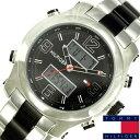 [あす楽]トミーヒルフィガー 時計 TommyHilfiger 腕時計 トミー 腕時計 TOMMY 時計 トミーヒルフィガー腕時計 TommyHi…