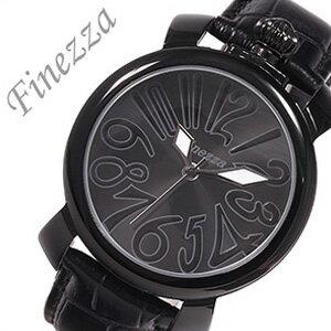フィネッツァ腕時計 Finezza 腕時計 フィネッツァ 時計 レディース ブラック 革ベルト ビッグケース 40MM レザー 大きめ レディース時計 レディース腕時計 レディース [かわいい 腕時計 人気 トレンド][バーゲン プレゼント ギフト][おしゃれ 腕時計]