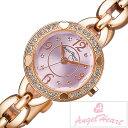 エンジェルハート腕時計 AngelHeart時計 AngelHeart 腕時計 エンジェルハート 時計 フォー ハート FOR HEART レディー…