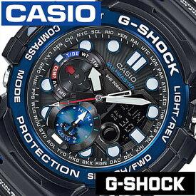 [あす楽]Gショック ガルフ マスター[GSHOCK GULF MASTER]ジ−ショック ガルフマスター[g-shock GULFMASTER]G-ショック 腕時計 時計 メンズ ブラック GN-1000B-1AJF[ブランド 樹脂 海 マリンスポーツ タイドグラフ時計 おしゃれ ブランド ] 誕生日 冬ギフト
