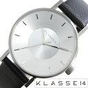 [30%OFF!!]クラス腕時計 KLASSE14時計 KLASSE14 腕時計 クラス 時計 ヴォラーレ VOLARE MARIO NOBILE レディース/シル…