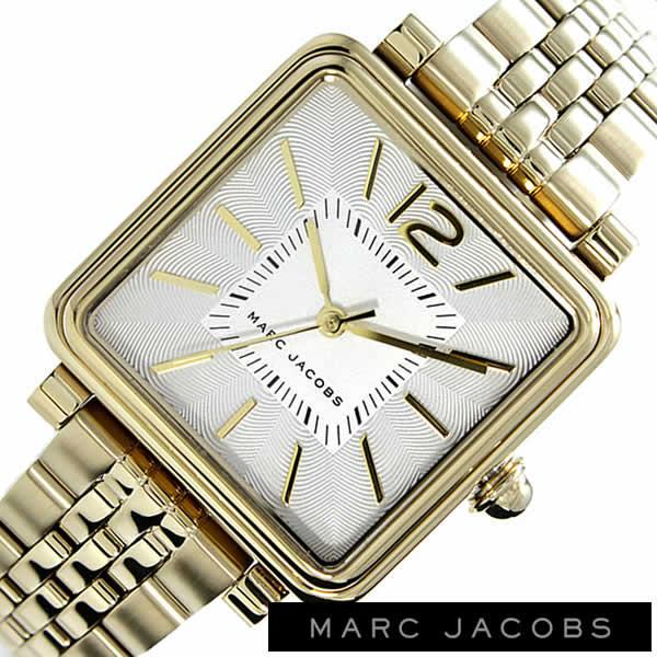 マークバイマークジェイコブス 腕時計[MARCBYMARCJACOBS 時計]マーク バイ マークジェイコブス 時計[MARC BY MARCJACOBS 腕時計]マークバイマーク 時計[MARCBYMARC 時計]ヴィク VIC レディース ゴールド MJ3462 [新作 人気 流行 ブランド メタル ベルト][おしゃれ 腕時計]