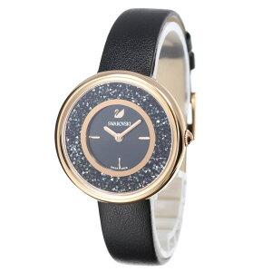 df8e3c16814e スワロフスキー腕時計Swarovski時計Swarovski腕時計スワロフスキー時計クリスタルラインピュアCrystallinePure レディース女性妻彼女
