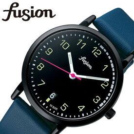[当日出荷] セイコー腕時計 SEIKO時計 SEIKO 腕時計 セイコー 時計 アルバ フュージョン ALBA fusion ブラック 黒 AFSJ401 [ 人気 ブランド 防水 シンプル カレンダー ファッション おしゃれ ] 誕生日 新生活 プレゼント ギフト
