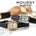 華奢 小さい 腕時計 レディース 就活 時計 リクルート 20代 30代 女性 (高見え♪仕事で使える) オリエント時計 ORIENT…