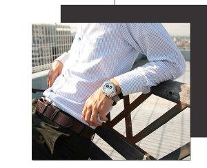 グッチ腕時計GUCCI時計GUCCI腕時計グッチ時計パンテオンPANTHEONメンズ父夫彼氏男性向け[新作人気ファッションブランドビジネススーツメタルベルト防水クロノグラフおしゃれ高級おすすめプレゼントギフト][送料無料]