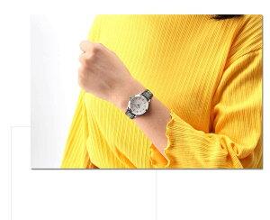 【20代30代女性に人気のシリーズ】コーチ腕時計COACH時計COACH腕時計コーチ時計クラシックシグネチャーCLASSICSIGNATUREレディース女性妻彼女145015241450152414501524[新作ブランドおすすめおしゃれ革ベルトレザープレゼントギフト][送料無料]
