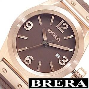 ブレラ オロロジ腕時計[BRERA OROLOGI](BRERA 腕時計 ブレラ 時計 ブレラ腕時計)エテルノ ソロテンポ[ETERNO SOLOTEMPO] メンズ時計BRETS4565 ブレラ オロロージ ブレラオロロージ[ギフト プレゼント ご褒美][ おしゃれ ブランド ]