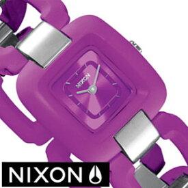 ニクソン腕時計[NIXON WATCH](NIXON 腕時計 ニクソン 時計)シシ[THE SISI] レディース時計A248-698[ 正規品 ブランド スポーツ 防水 夏 おしゃれ ペアウォッチ お揃い ] 誕生日 新生活 プレゼント ギフト