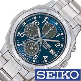 【セール 割引 価格】(3280円引き)(23%OFF)[5年保証][セイコー腕時計[SEIKO時計](SEIKO 腕時計 セイコー 時計)クロノグラフ メンズ時計 SND193P[ギフト プレゼント ご褒美][ おしゃれ ブランド ]