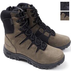 BATES(ベイツ) [2590/Black][2593/Combat Olive] OPS10 DRY GUARD Tactical Boots [サイドジップウォータープルーフブーツ][透湿性防水][Vibramソール]【中田商店】【送料無料】