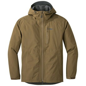 Outdoor Research(アウトドアリサーチ)FORAY JACKET [COYOTE][GORE-TEX]【送料無料】