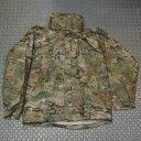 US SURPLUS(US サープラス)FR ECWCS GEN4 Level6 Extreme Cold Weather Jacket[OCP]