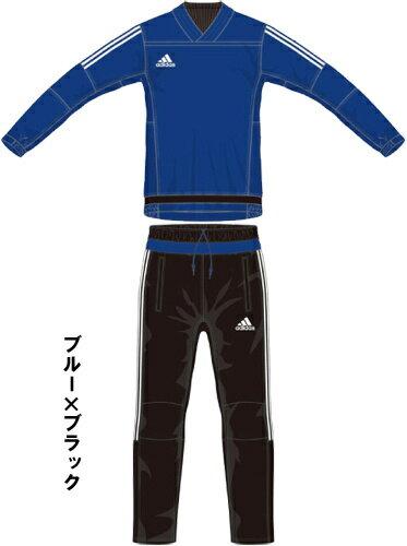 【adidas】 アディダス ラグビー タフピステ パンツ ウィンドブレーカー 上下セット KBX21 KBX20 【アディダス】