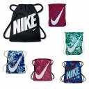 Others - Sports Bags - Sports wear and accessories - Sports ... fc8c9e148d428