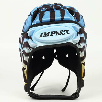 Impact physics Kay Rugby head caps head gear