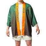【SPRINGBOKS】南アフリカ代表スプリングボクスラグビーワールドカップ2019ハッピジャケット2113A024
