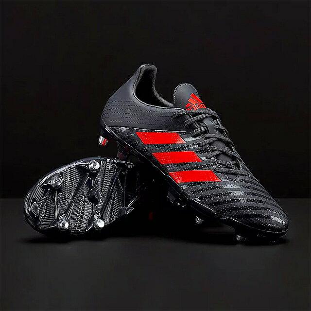 【adidas】 アディダス マライス SG スパイク 取替式 CM7467 ラグビー
