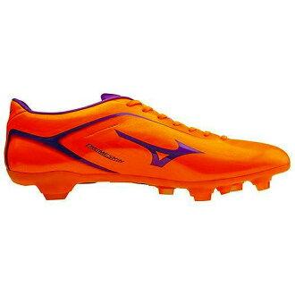 女士諾瓦薩拉TC足球橄欖球釘鞋固定式