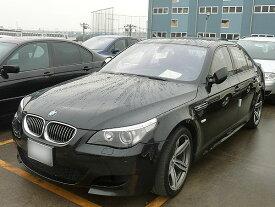 18年式 BMW M5 中古車オークション代行カービズで安く買える