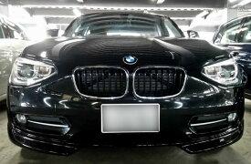 24年式BMW 116iスポーツ 店頭では買えない安さ!オークション会場で買える!