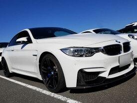 28年式BMW M4 MDCT オークション代行で業者価格で買える