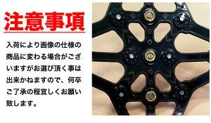 タイヤチェーン非金属スノーチェーン樹脂チェーンジャッキアップ不要簡単ハンドルロックTPU熱可塑性ポリウレタン樹脂素材採用ブラックFJ4957