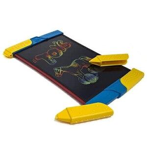 【送料無料】あす楽【costco コストコ】BOOGIE BOARD 電子 メモパッド ブギーボード