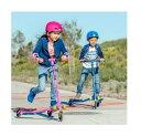 【costco コストコ】【Y-Volution Yボリューション】Yフリッカー A1エアー ピンク ブルー3輪スクーター【ラッキーシ…