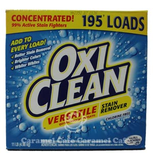 一家に必需品オキシクリーン大容量4.98kg酵素の力 で汚れを落とす【輸入食材 輸入食品】SS10P03mar13【RCP】05P30May15
