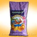 【ハワイアン】【Tim's】★ケトルスタイルポテトチップススイートマウイオニオン 907gHawaiian Kettle Style Potato Chips ...