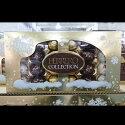 【Ferrerorocherフェレロロシェ】チョコレートイタリアのおいしいチョコレート30粒