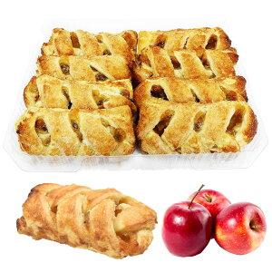 【KIRKLAND カークランド】アップル シュトルーデル アップルパイ 焼き菓子Apple Strudel【costco コストコ】