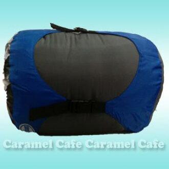 @ Sleepcell COOLVENT Premium 블루 슬립 셀 쿨 벤 토 프리미엄 침낭 계란 형 파랑 05P04Jul15
