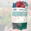 【costco コストコ】【GROUPE BBH GROUP】マルチカラーレディース ガーデン 手袋 ゴム手袋 グローブ 手袋 園芸