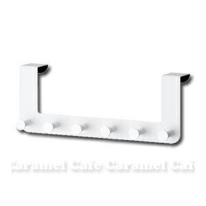 【IKEAイケア】ENUDDENドア用ハンガー 扉ハンガーラック ホワイト05P04Jul15