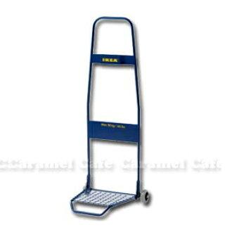 FRAKTA trolley