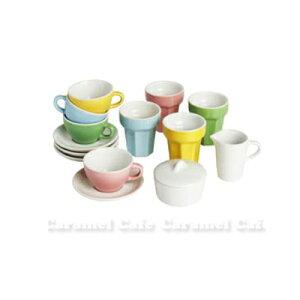 ★【IKEAイケア】DUKTIGドゥクティグコーヒー/ ティー 10点セットおままごとドールハウス紅茶おもちゃ
