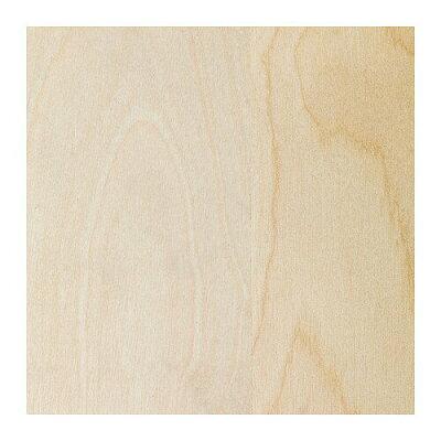 【IKEAイケア】BILLYビリー書棚ホワイトステインオーク材突き板(バーチ)