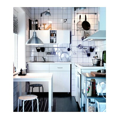 送料無料【IKEAイケア】TARNOガーデンテーブルセットテーブル&チェア2脚,アカシア材,スチール