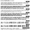 巴厘岛铭牌木制雕刻铭牌订单 M 大小 30 × 20 鸡蛋) 赤素馨花度假村 | 巴厘岛亚洲商品 | 为存储标志原标志木质标志铭牌