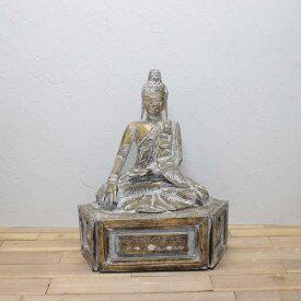 楽天市場】仏陀 置物の通販