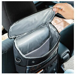 マルチバッグ車内オーガナイザーピクニックバッグエコバッグ保冷バッグ