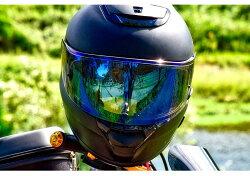 くもりどめバイクシールドメガネクロスくもり止めくもり止めクロス花粉対策グッズマスク曇り止め眼鏡めがねレンズクロスチャックチャック付き保存カメラ鏡バックミラーくもり止めシートシールド用3パックセットCZ-CRZC