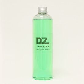 業務用 中性 カーシャンプー DUREZZA 500ml カー シャンプー 洗車 洗車用品 車 コーティング コーティング車 コーティング車用 水垢 ガラスコーティング 洗剤 おすすめ ランキング 人気 市販