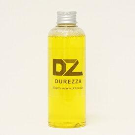 酸性 ボディクリーナー ウォータースポット 除去 DUREZZA 酸性クリーナー 200ml 車 シリカ ボディークリーナー シリカスケール ボディ ウォータースポットクリーナー ウォータースポット除去 ウォータースポット除去剤 イオンデポジット