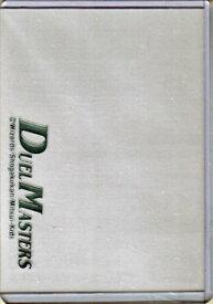 デュエルマスターズ サイドローダー 特別Ver ( 1枚入り ) DMBD03 超メガ盛りプレミアム7デッキ 集結 ! ! 炎のJ・O・Eカーズ DuelMasters   デュエル マスターズ デュエマ サイドローダー