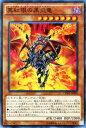 Core jp020 sr